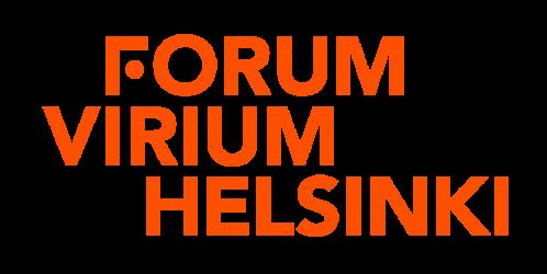 Forum Virium Helsinki Live